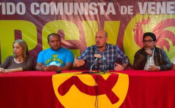 Resultado de imagen para PrensaPopularSolidaria, imágenes