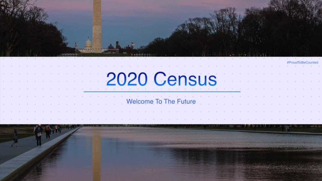 Census Story