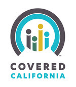 Get Covered today!