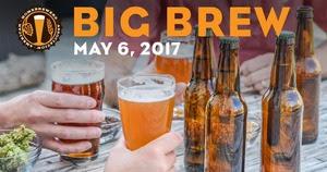 Big Brew 2017