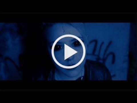 Black Satellite - Void [Official Music Video]