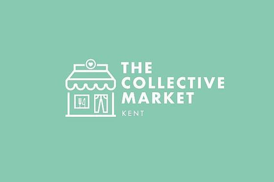 The Collective Market Logo