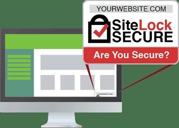 SiteLock-HostGator.png