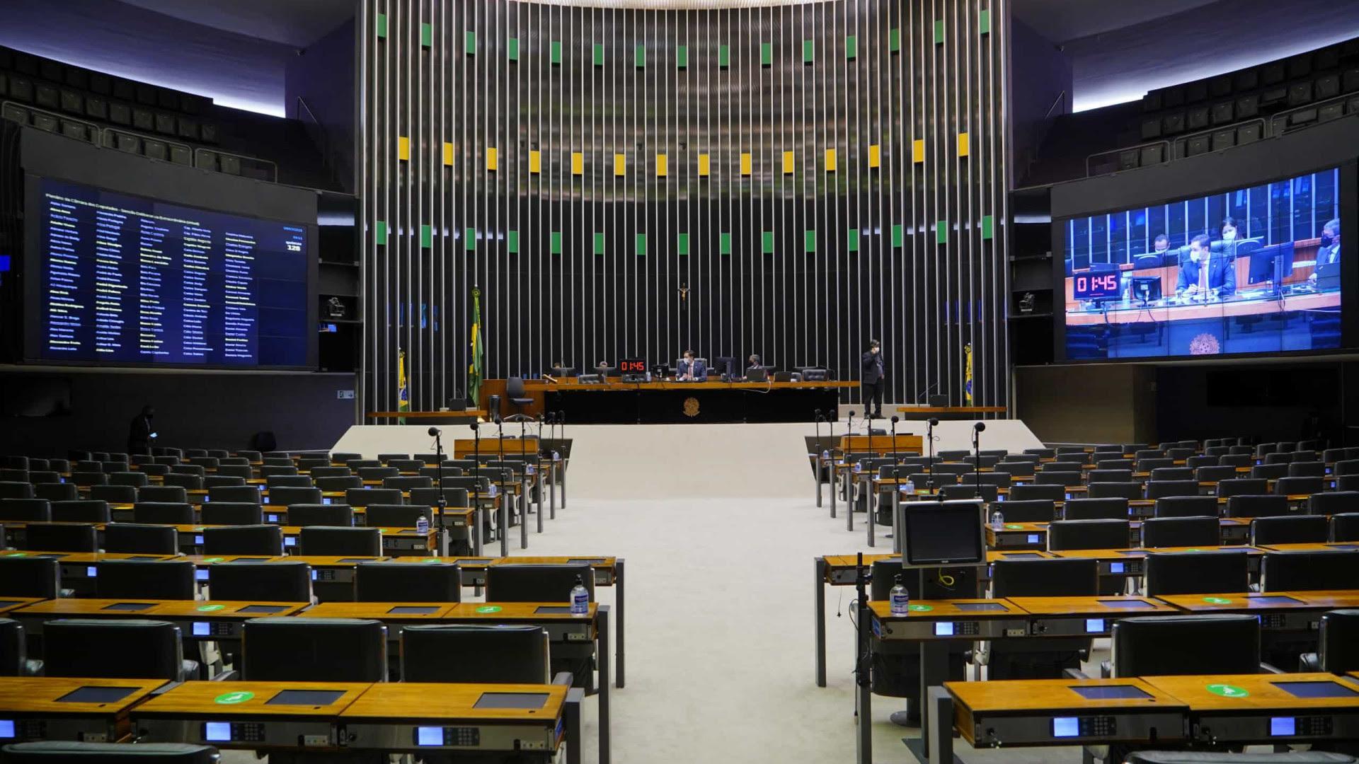Para evitar derrota maior, governo é forçado a desidratar PEC Emergencial