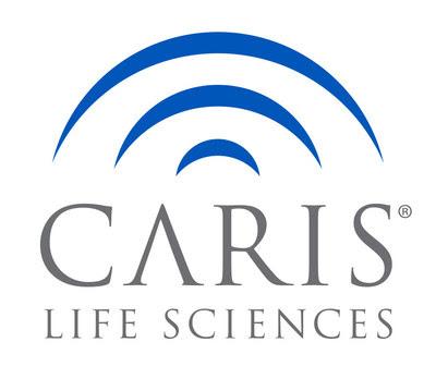 LARGER_CarisLifeSciences_color_square_Logo.jpg