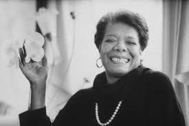 Image result for maya angelou jpg