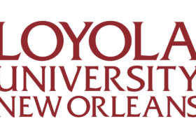 Loyola_University_New_Orleans-280x200.png