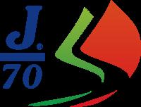 J/70 Alcatel OneTouch World Championship- Porto Cervo, Sardinia, Italy