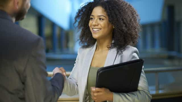 Como responder quando perguntam sua pretensão salarial em um processo seletivo