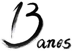 13anos