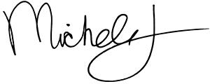michele_signature.jpg