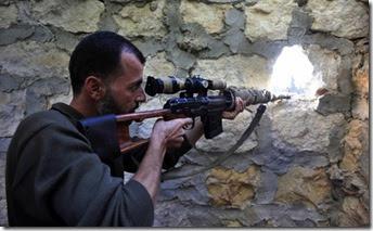 daria sniper 2011