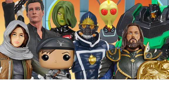 Deeper Discounts! 1000+ Items at 50% Off or More!