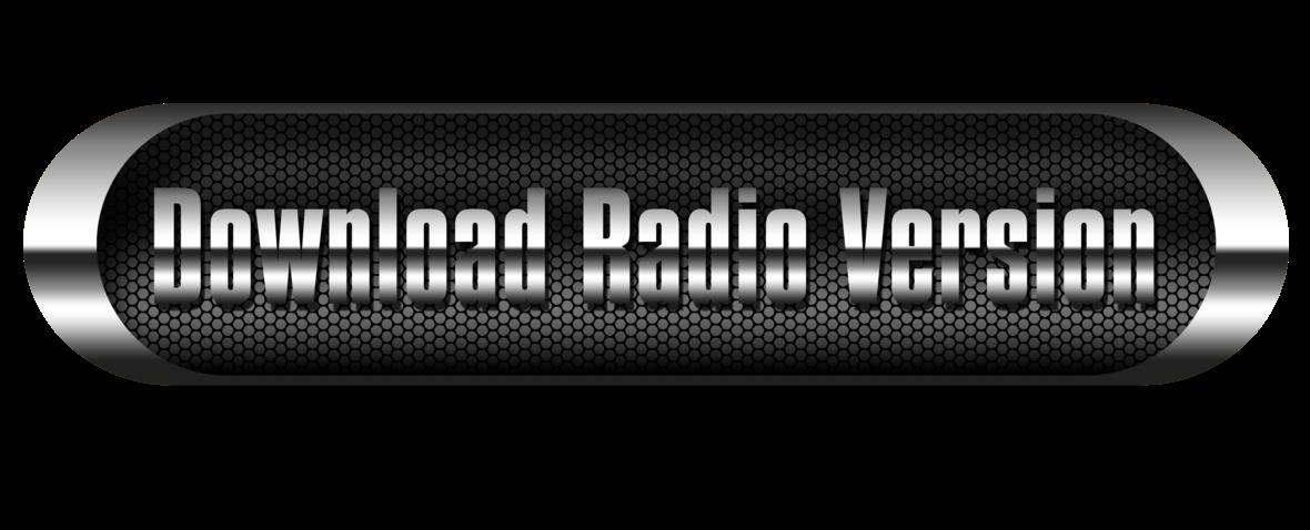 BREEZYRadio