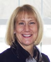 Kathleen Buse, PhD