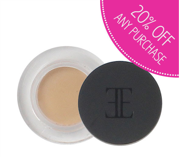 Shop at Evelyn Iona Cosmetics