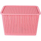 Boxes, Baskets & Bins<br>50% off or more