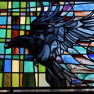 The Crow Show - Image Detail © www.thestudiodoor.com
