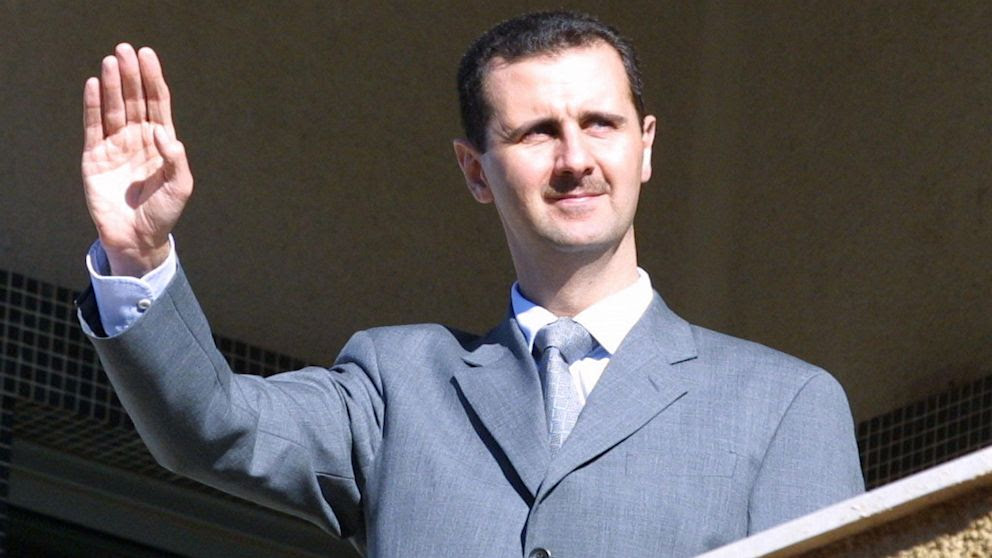 http://a.abcnews.com/images/International/GTY_bashar_al_assad_balcony_tk_130829_16x9_992.jpg