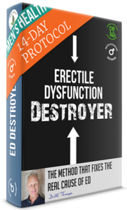 ED-Destroyer-Book