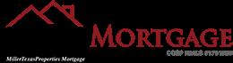 MTP Mortgage – Julie Post Team