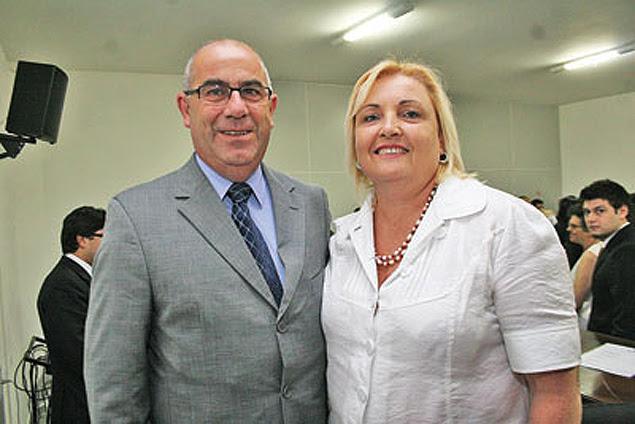 Após decisão de Barbosa, Arthur Del Guércio Filho volta a receber salário integral