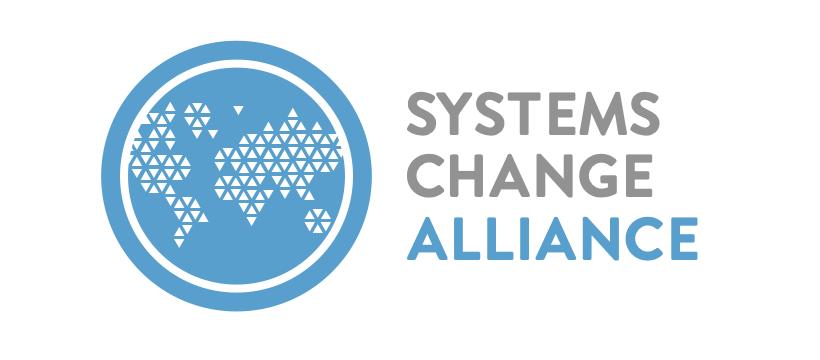 SCS-logo-horizontal-FB