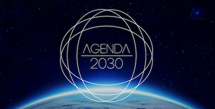 Agenda 21 Infiltrator Spills Never Before Heard Secrets—The