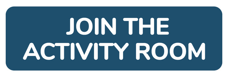 Join The Activity Room