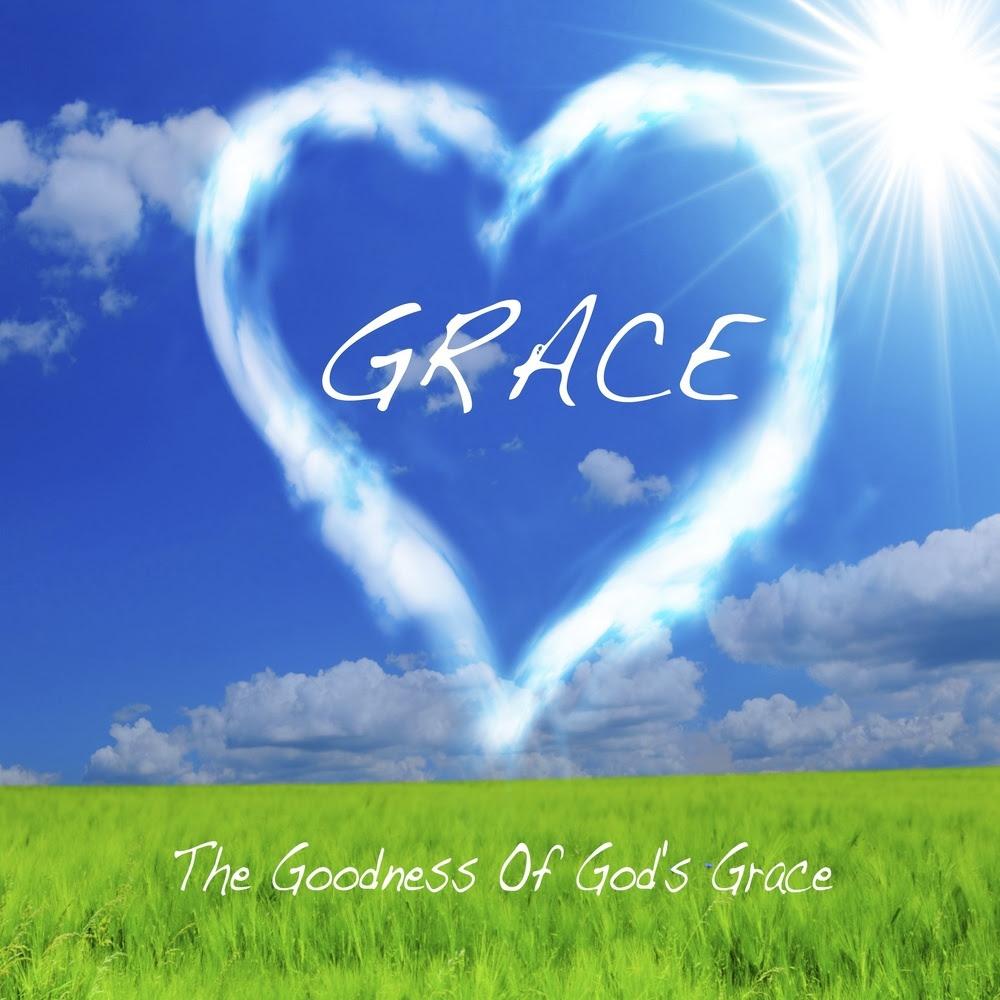 Gods-grace
