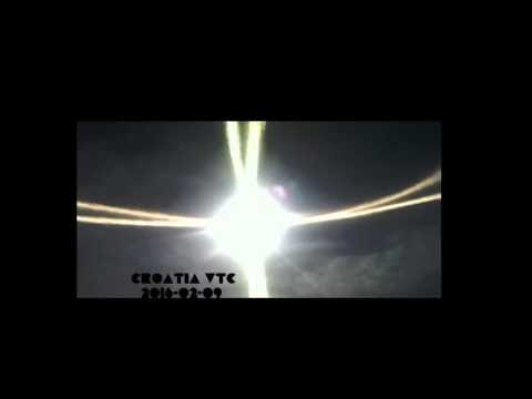 NIBIRU News ~ Up in the air: Searching the dark for 'Planet X' and MORE Hqdefault