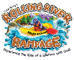 RRR-Logo-Low-res.jpg
