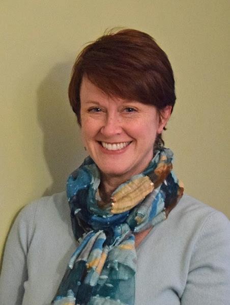 Anne McNiff