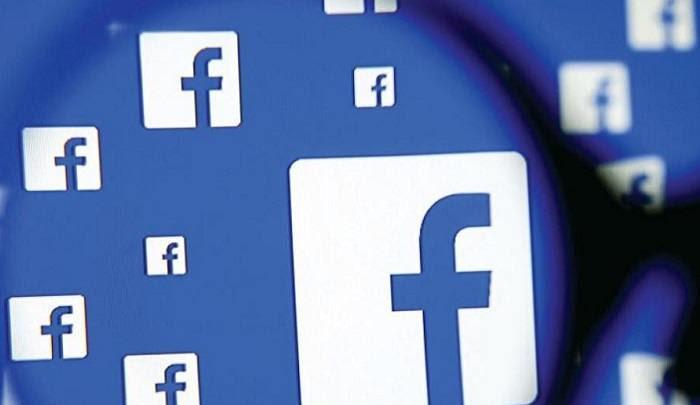 Facebook shuts down Danish news outlet critical of EU, mass migration