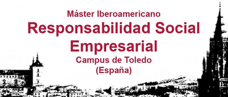 master-iberoamericano-en-rse reducido