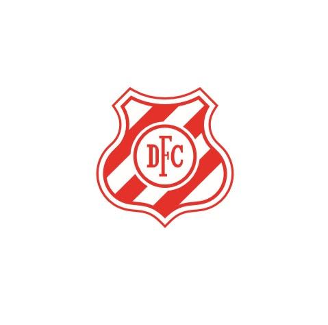 DEMOCRATA SL