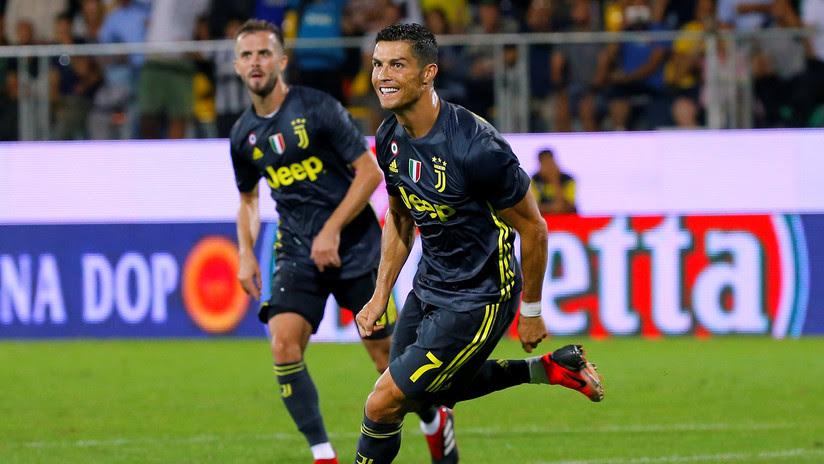 Las verdaderas razones por las que Ronaldo dejó el Real (y una tiene que ver con Messi)