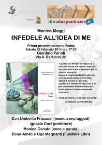 Infedele (4)
