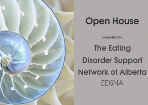 Open_House_Eating_Disorder