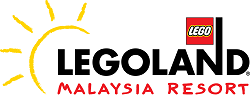 Maybank Cardmembers Enjoy Exclusive Deal by LEGOLAND® Malaysia Resort