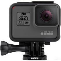 Câmera Gopro Hero CHDHB-501-RW 10MPà prova dágua com Wi-Fi