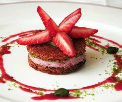 Image result for dessert images