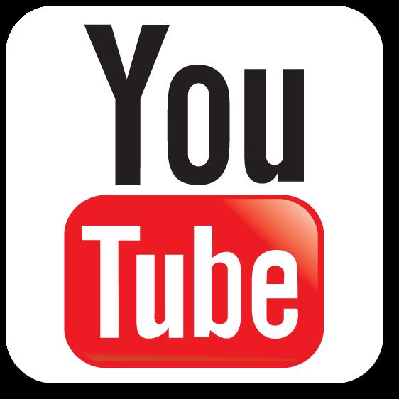 Partagez sur Youtube height=24