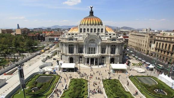 http://www.cubadebate.cu/wp-content/uploads/2014/04/despedida-mexico.jpg
