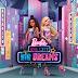 """[News]Trilha do Musical de """"Cidade Grande e Muitos Sonhos"""", o novo filme da Barbie, já está disponível nas plataformas digitais"""