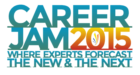 Career Jam: Where Experts Forecast The New& The Next