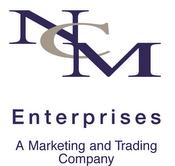 NCM Logo_Small