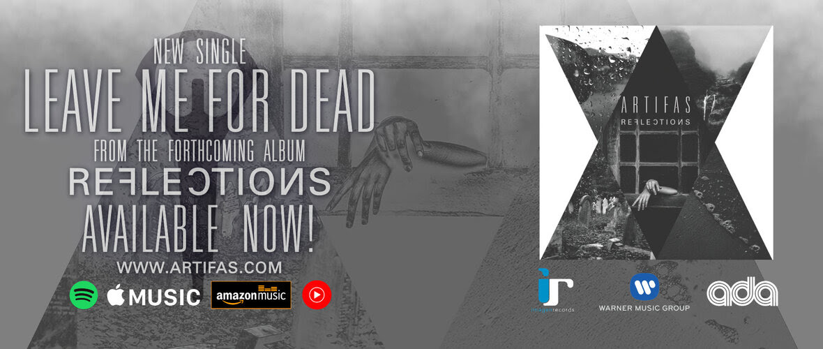 LM4D Available Now Banner