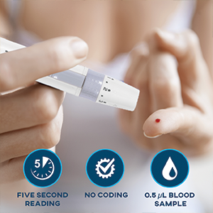 freestyle lite glucose meter, freestyle freedom lite, freestyle freedom lite test strips