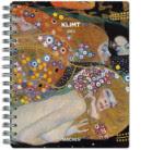 Klimt - 2015